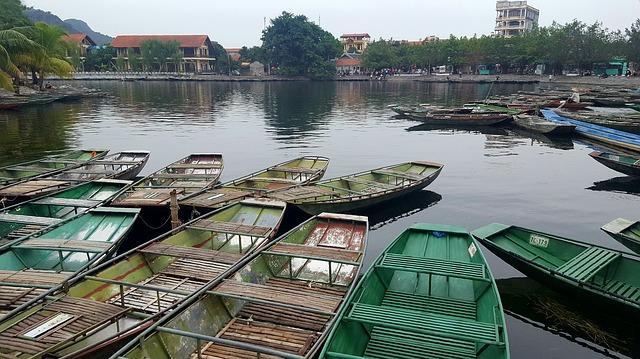 Les plus belles villes à voir au Vietnam