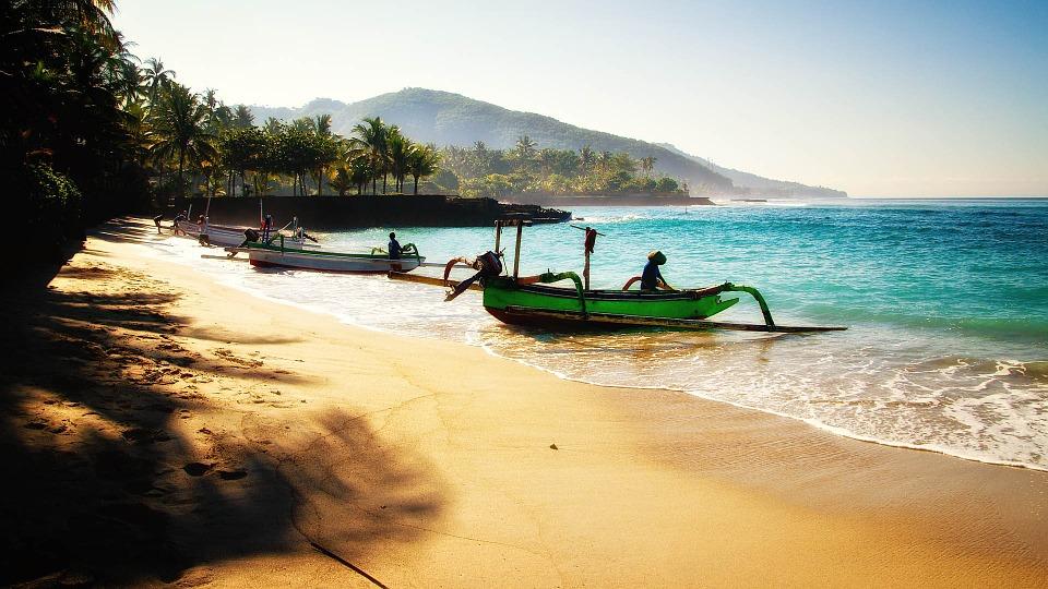 Voyage à Bali : visiter les villes de Denpasar et Ubud