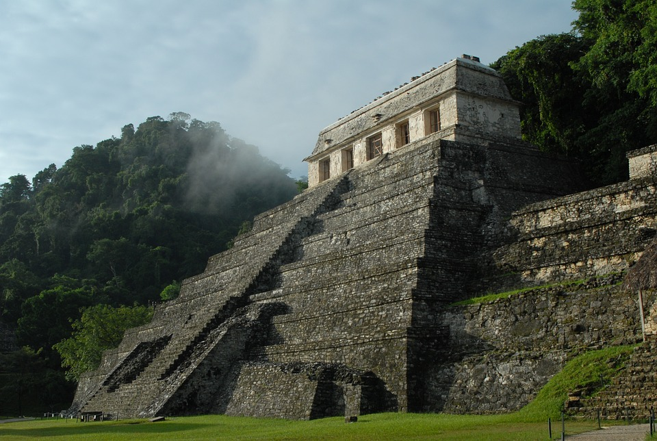 Pratiquer de la randonnée au Mexique, une bonne idée?