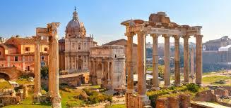 Les choses incontournables à voir lors d'un voyage à Rome