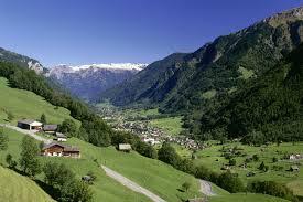 Les choses à voir lors d'un séjour en Suisse