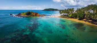 Randonnée au Sri Lanka, quelle destination privilégier ?