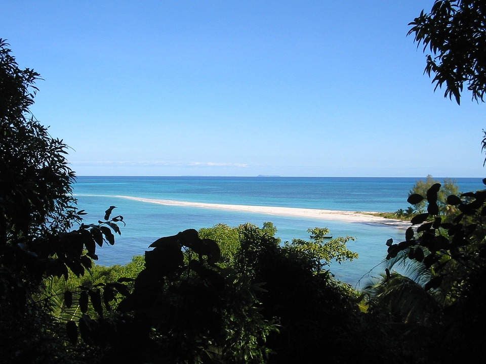 Découverte de Madagascar, la quatrième plus grande île du monde