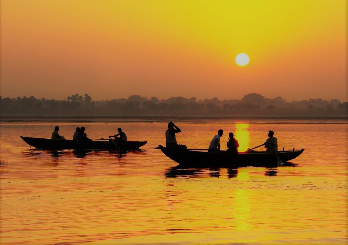 Passer des vacances en Inde : 3 lieux d'intérêts à ne surtout pas manquer