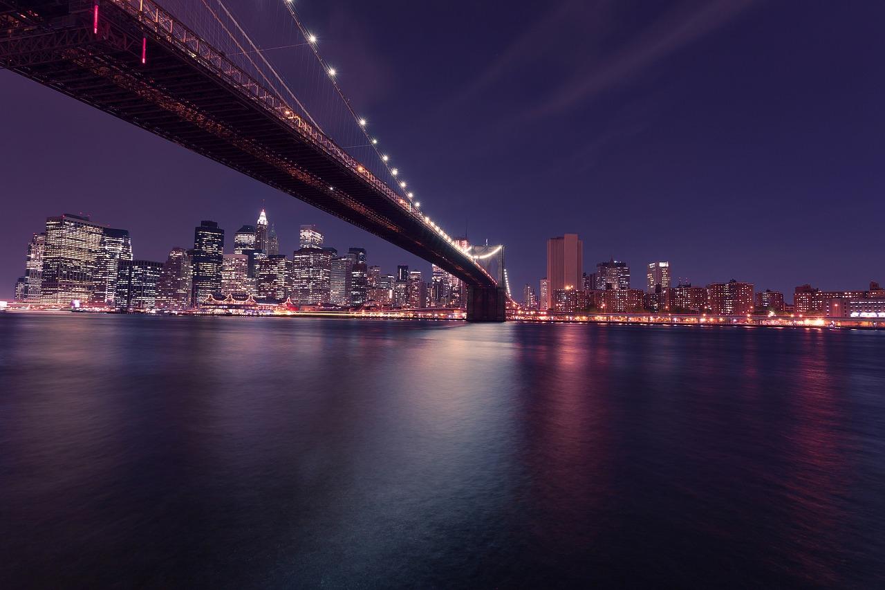 Que faire à New York : les activités incontournables.
