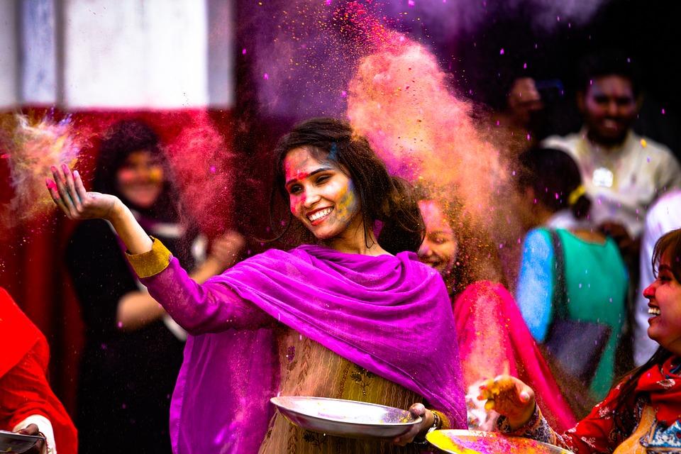 Circuit sur mesure en Inde, les avantages de profiter de ce type de séjour
