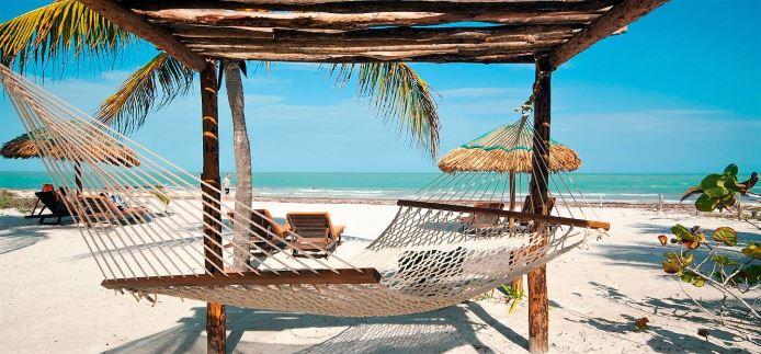 Pourquoi choisir le Mexique pour son voyage de noces ?