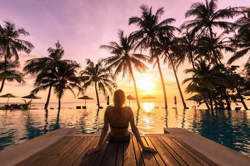 vacances sans tracas