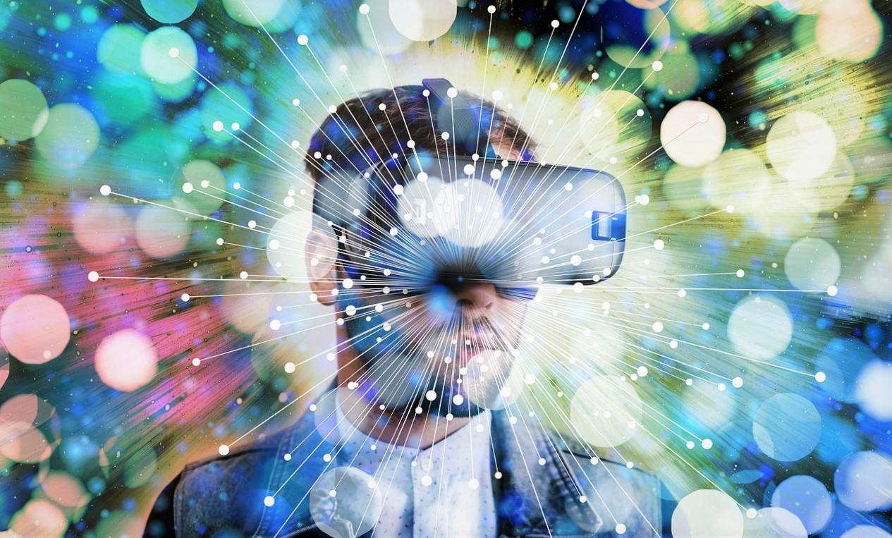 Comment la réalité virtuelle aide l'industrie du voyage à évoluer ?