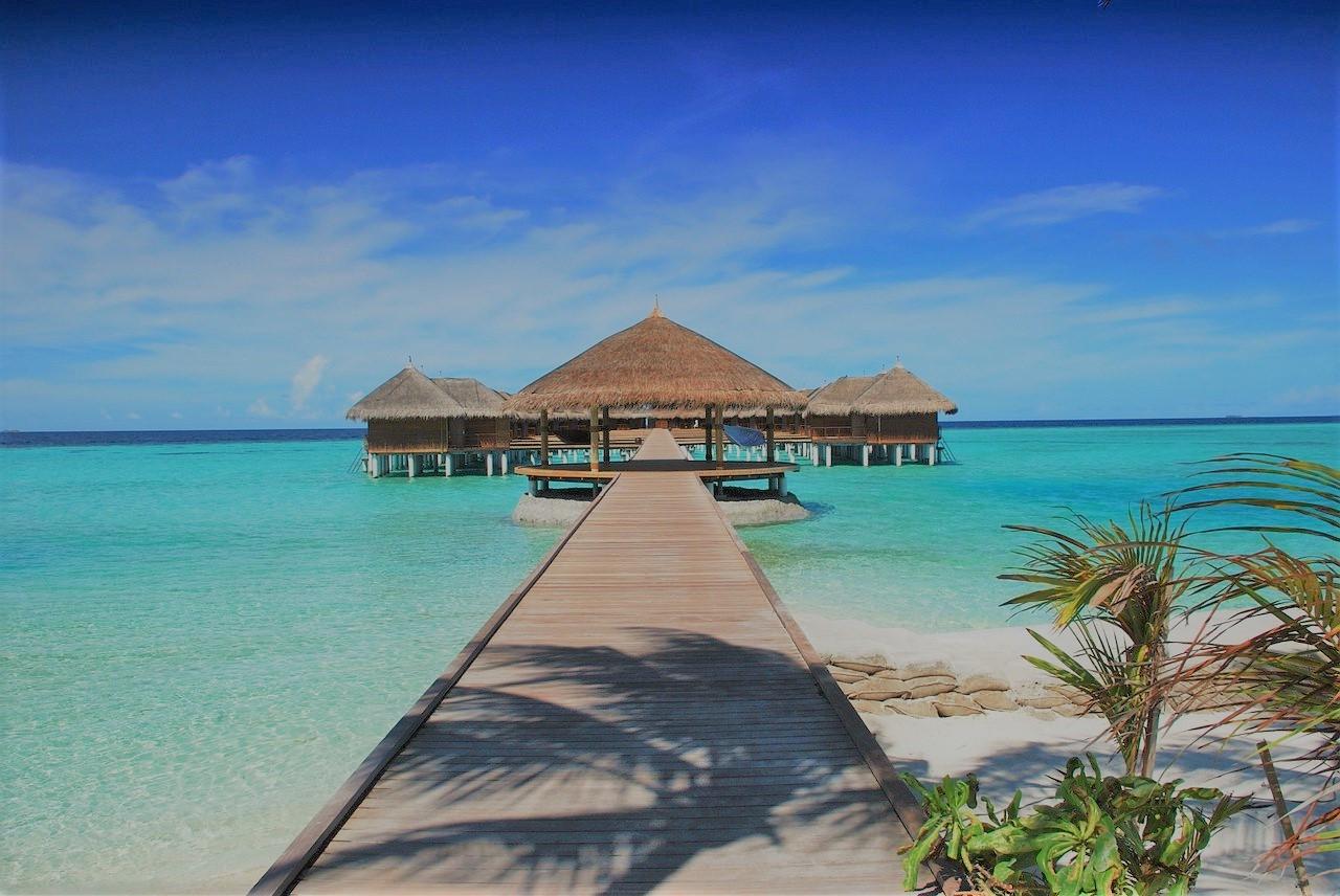 Quelle île des Maldives est parfaite pour vous ?
