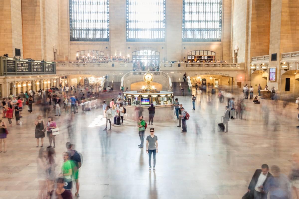 Les incontournables à New York : que visiter en priorité ?