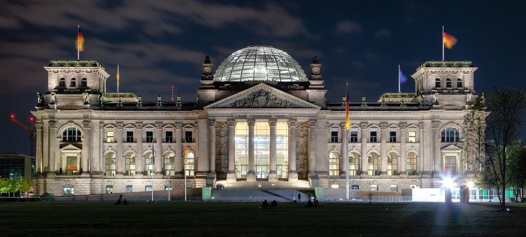 Voyage en Allemagne : Berlinois pour un jour