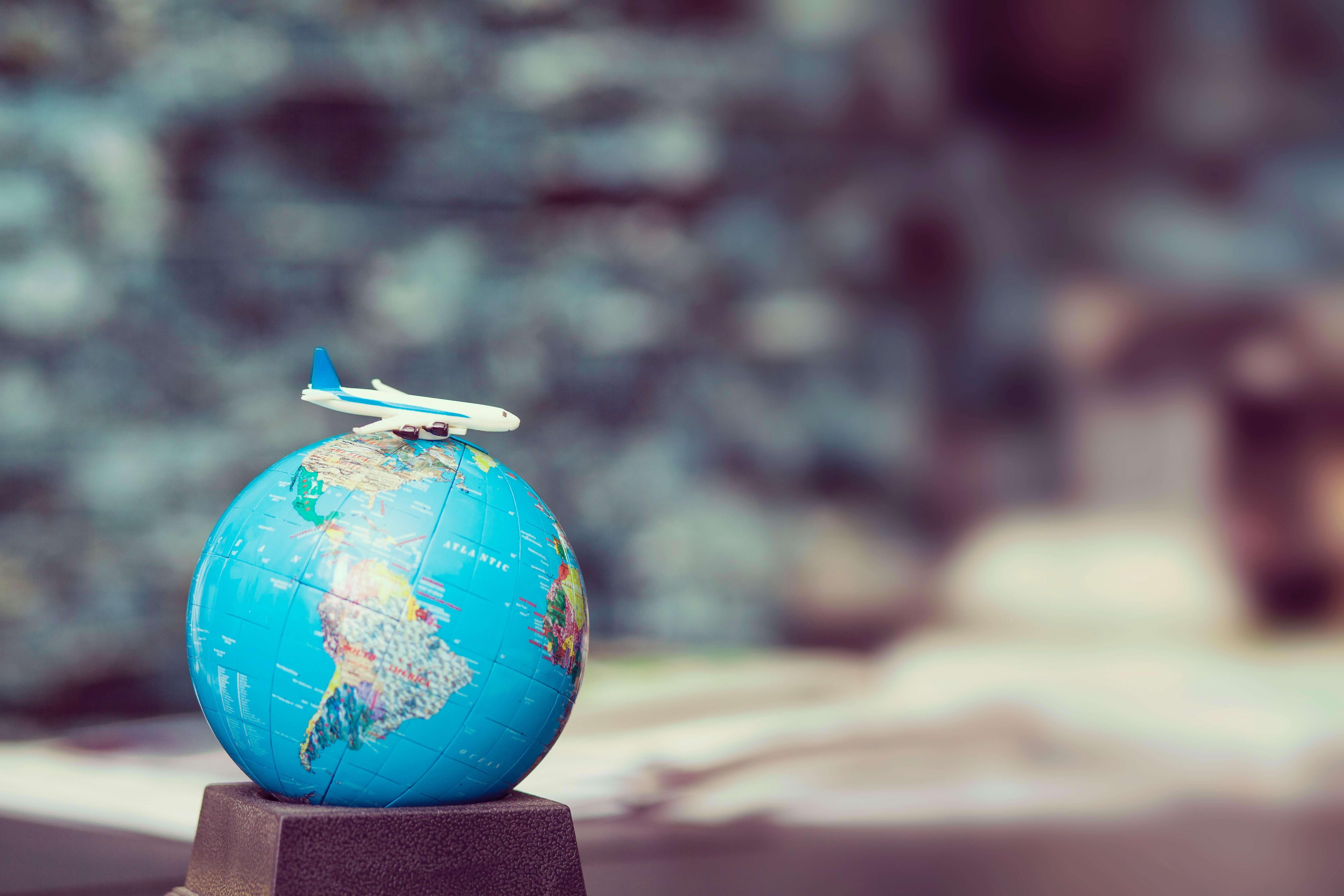 Expatriation, l'année 2020 en quelques chiffres
