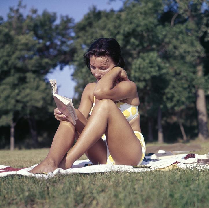Informations et conseils utiles pour réussir son bronzage en été