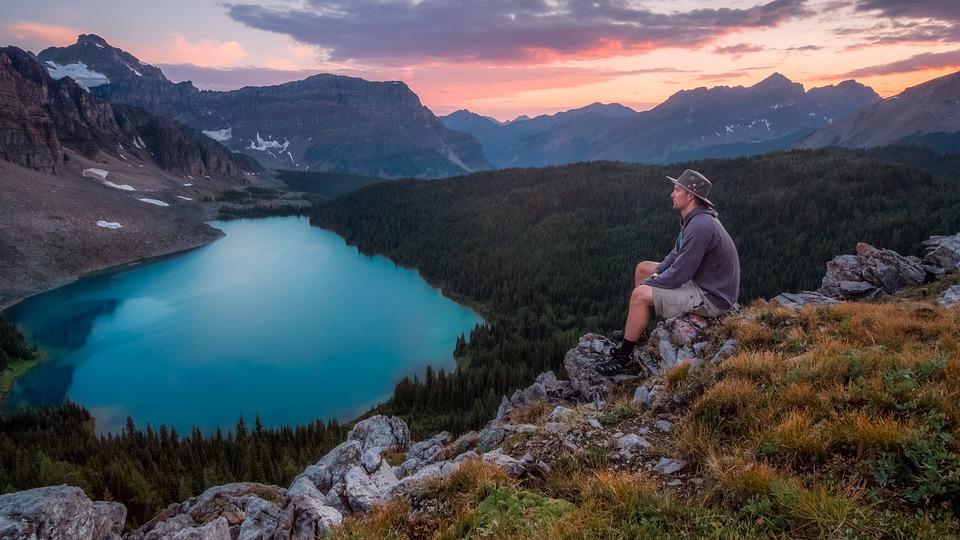 Quelques idées pour préparer au mieux les vacances à la montagne