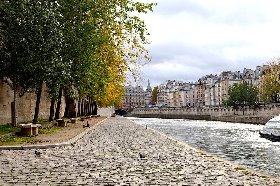 Votre guide touristique en Seine-et-Marne