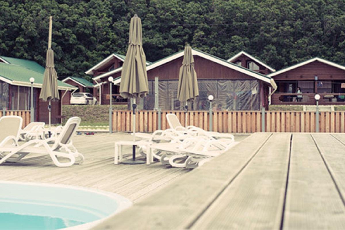 Des vacances inoubliables dans un camping à Saint-Hilaire-de-Riez en Vendée